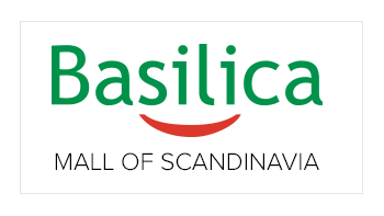 basilica mall of scandinavia