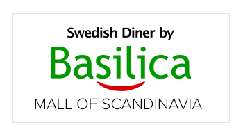basilica mall of scandinavia